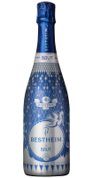 Crémant ICE by Bestheim Demi-sec