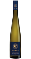 Gewurztraminer Sélection de Grains Nobles