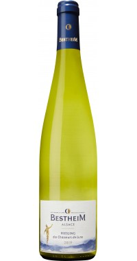 6 Riesling classic