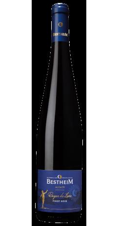 Pinot Noir Les Chanteaux