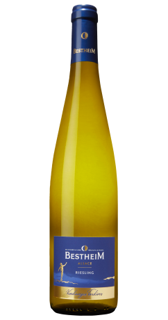 Riesling Late Harvest