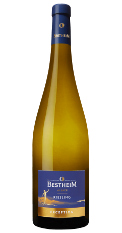 Riesling Exception