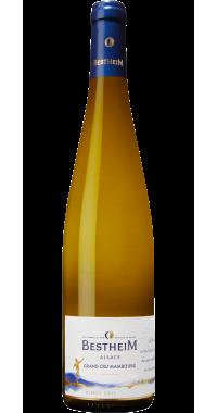 Pinot Gris Grand Cru Mambourg