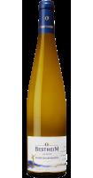Pinot Gris Grand Cru Zinnkoepflé