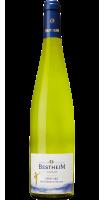 6x Crémant Brut Premium