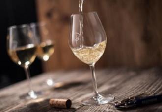 verre-vin-bestheim
