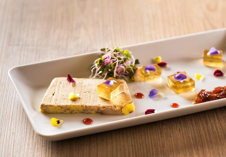 piece-of-foie-gras