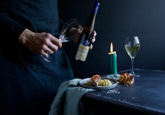 recette-foie-gras-poele