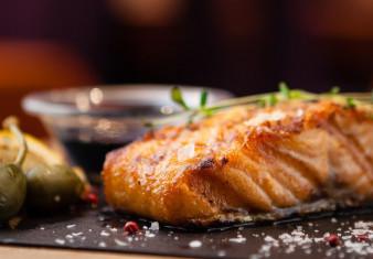 Pave-saumon-cuit