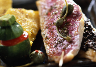 filets-rouget