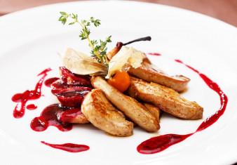 foie-gras-poele