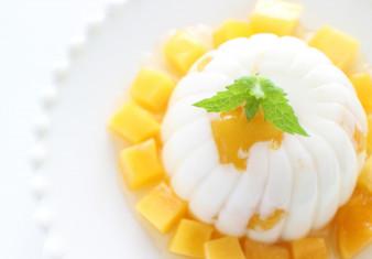 dessert-aux-fruits