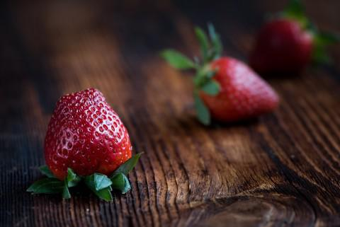 actu-fraise-petite