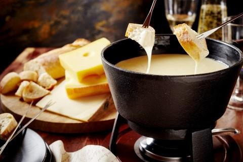 fromage-fondue