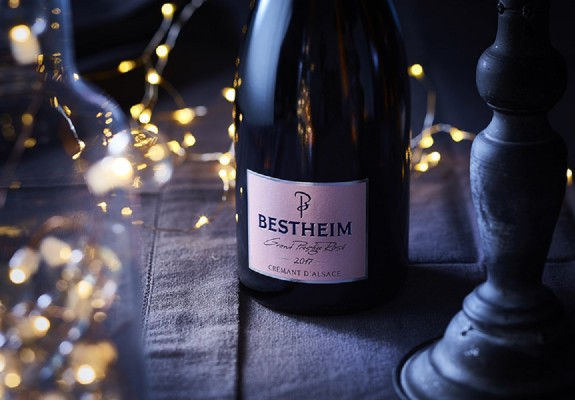 cremant-gp-rose-noel-2019